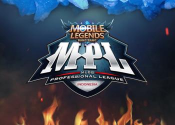 MPL Season 3
