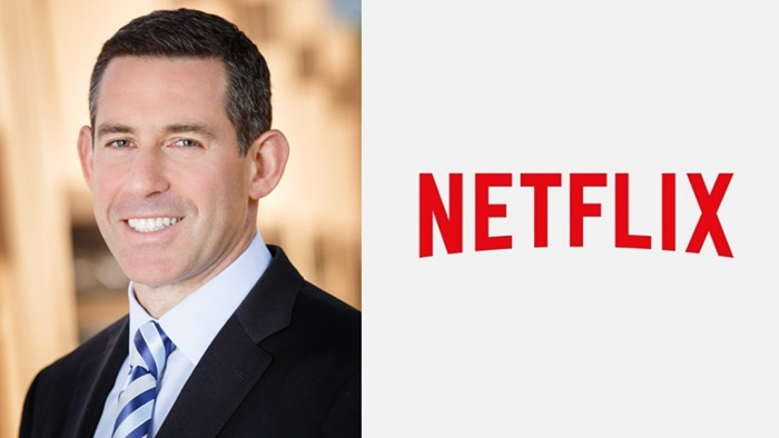 "Cari Kepala Keuangan, Netflix ""Bajak"" Pentolan Activision"