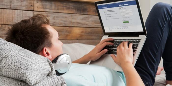 """Facebook akan """"Buka-bukaan"""" Soal Sponsor Iklan Politik"""