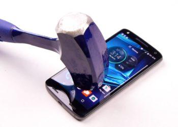 Smartphone Terkuat