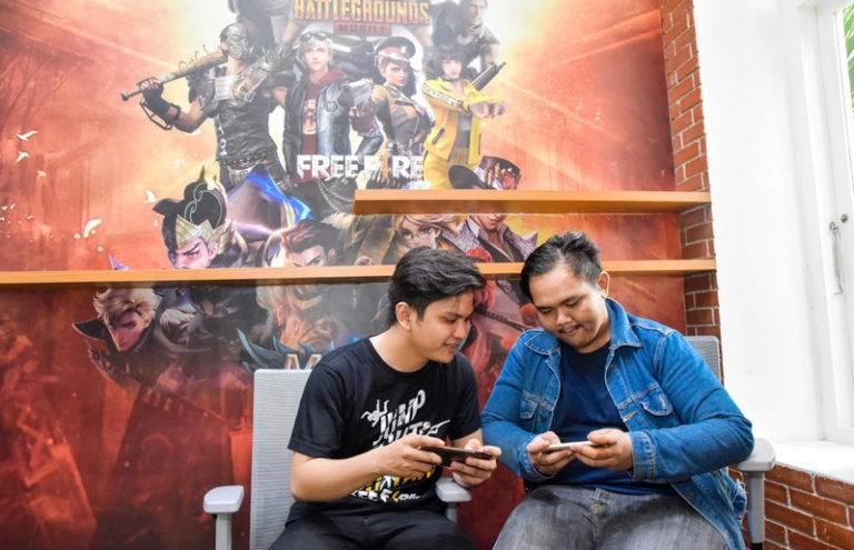 """Telkomsel Gelar 'Jakarta Survivor League 2019' untuk Gamers """"Newbie"""""""
