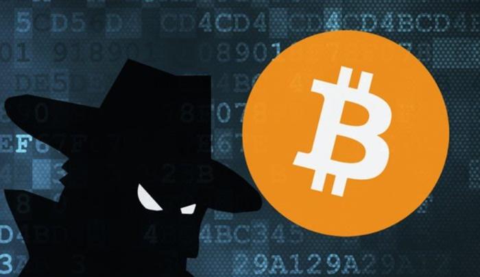 Tahun Lalu, Hacker Panen Uang Kripto Curian Senilai Rp 24 Triliun