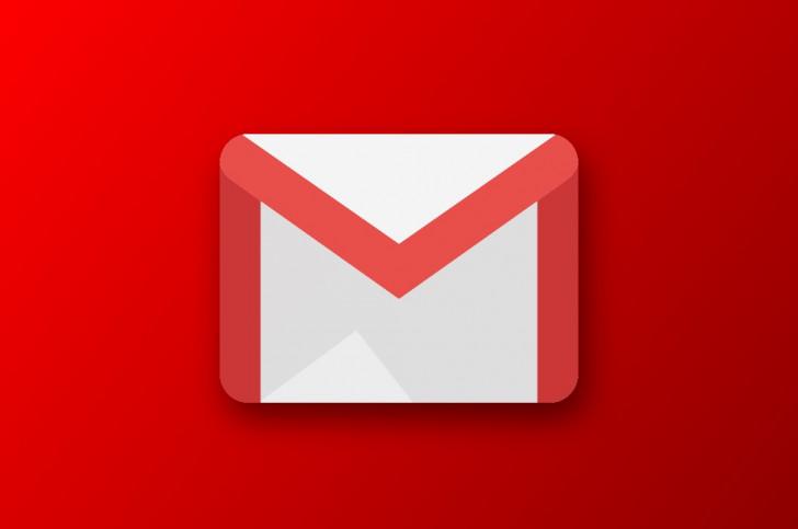 Google Rilis 3 Fitur Baru Gmail, Apa Saja?