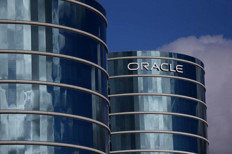 Waduh, Oracle Lakukan Diskriminasi Terhadap Karyawannya?