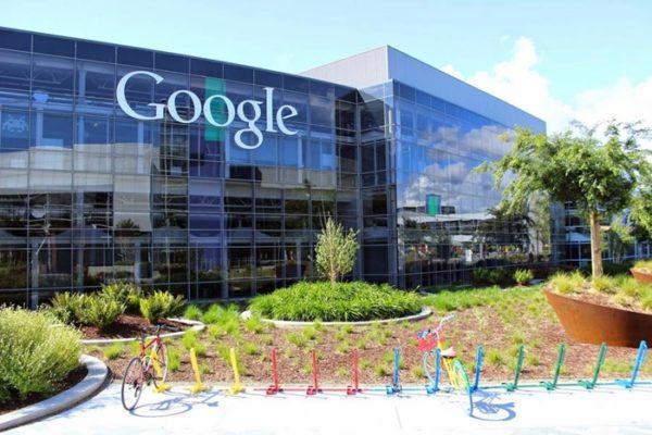 Google Kembangkan Teknologi AI untuk Pantau Perilaku Bayi