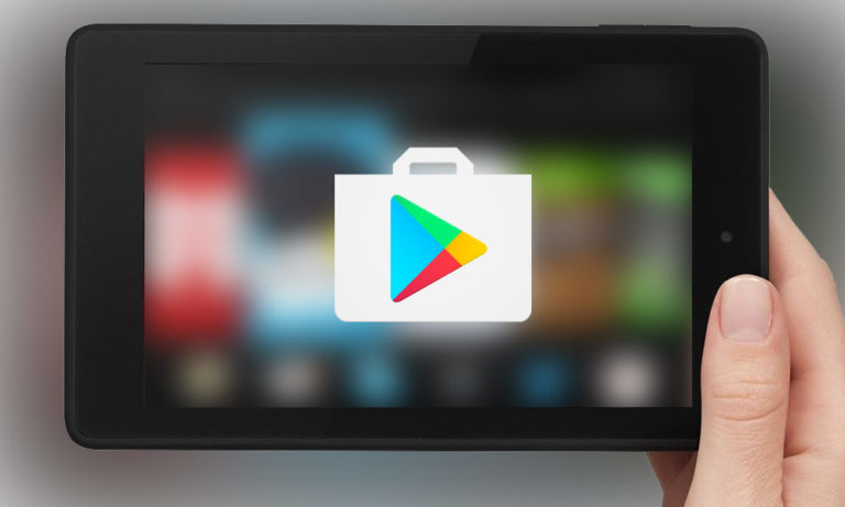 Google Blokir Developer asal China di Play Store, Kenapa?