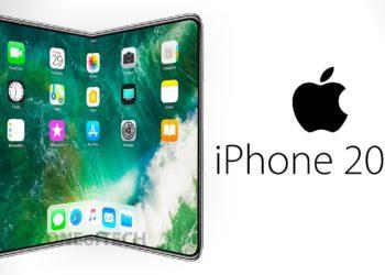 iPhone lipat