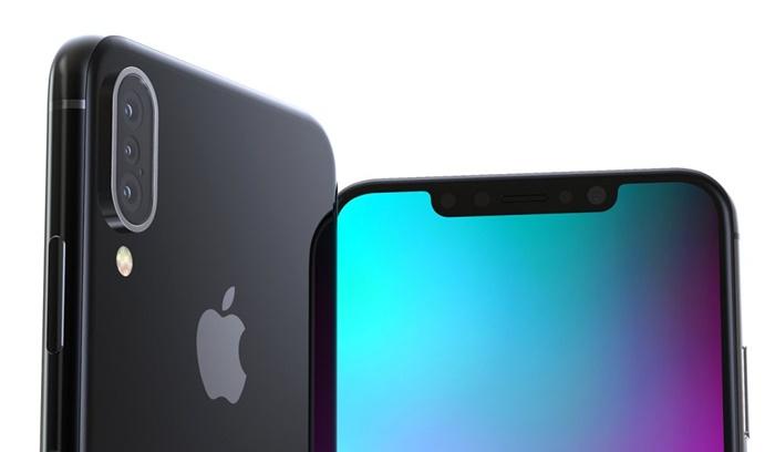 iPhone 2019 Pakai Kamera Telefoto 3x dan Baterai Besar?