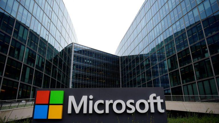 Microsoft Garap Fitur Baru Bernama Bali, Apa Itu?