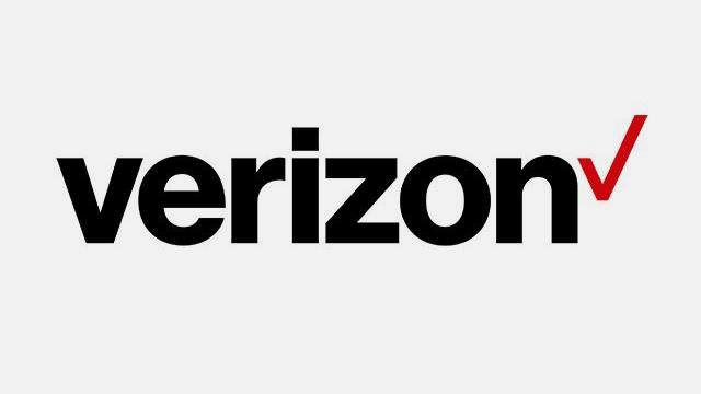 Verizon Pecat Ratusan Karyawan Divisi Media