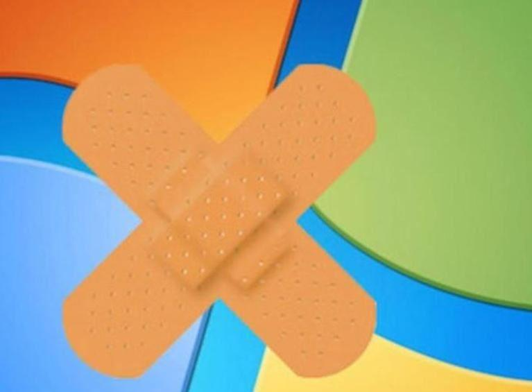 Dukungan Microsoft untuk Windows 7 Tinggal Setahun