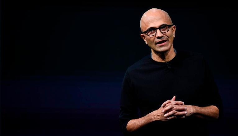 CEO Microsoft Tanggapi Protes Karyawan soal Kontrak Pentagon
