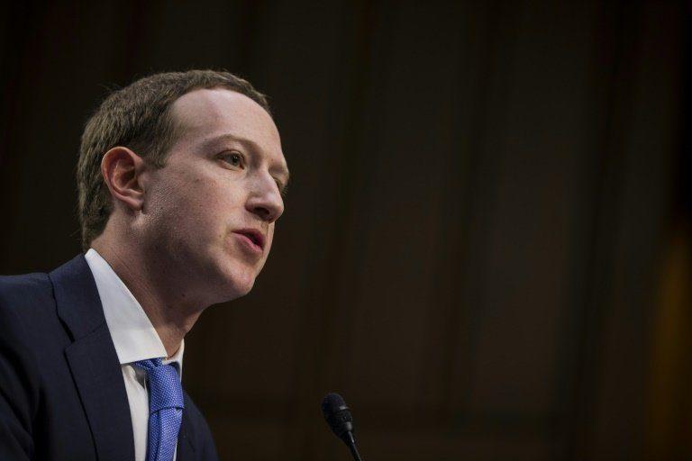 """Ini Alasan Bill Gates, Zuckerberg, Bezos Kurangi """"Jatah"""" Donasi"""