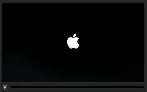 Apple Video Debut April, Tanpa HBO dan Netflix