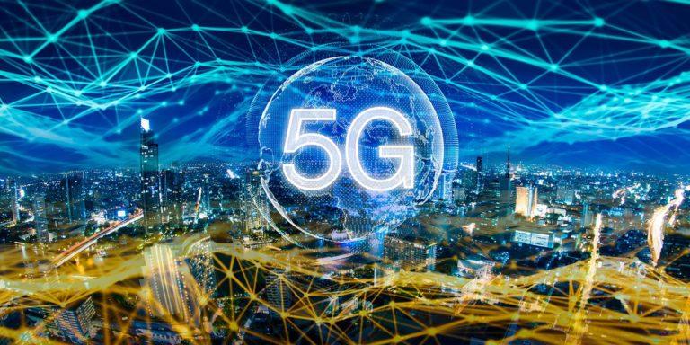 4 Alasan Kuat Kenapa Indonesia Butuh 5G
