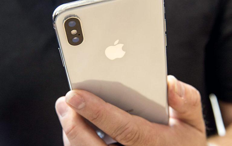 Produk Identik dengan Harga Mahal, Begini Penjelasan COO Apple