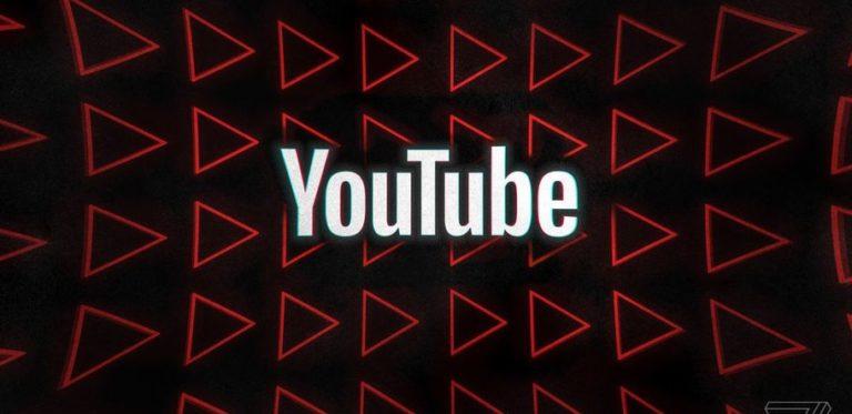 YouTube Music Hadir di Speaker Sonos