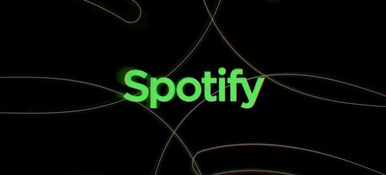 Spotify Dulang Untung, Seberapa Banyak?