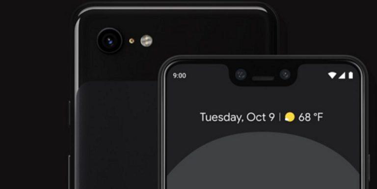 Aneh, Google Pixel Jadi Ponsel Paling Laris di AS