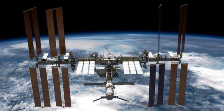 NASA Peringatkan SpaceX soal Keselamatan Peluncuran Astronot