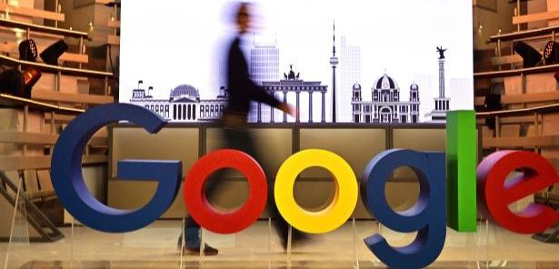 Google Assistant Bantu Chatting Jadi Gak Ribet