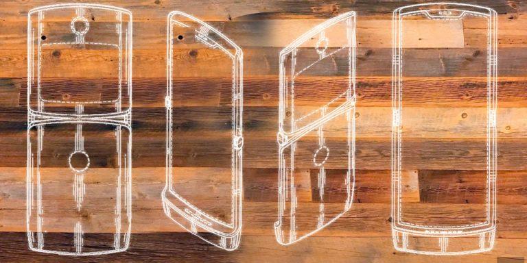 Susul Samsung, Motorola Juga Siapkan Ponsel Lipat