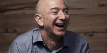 Investor Amazon