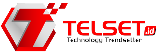 Telset