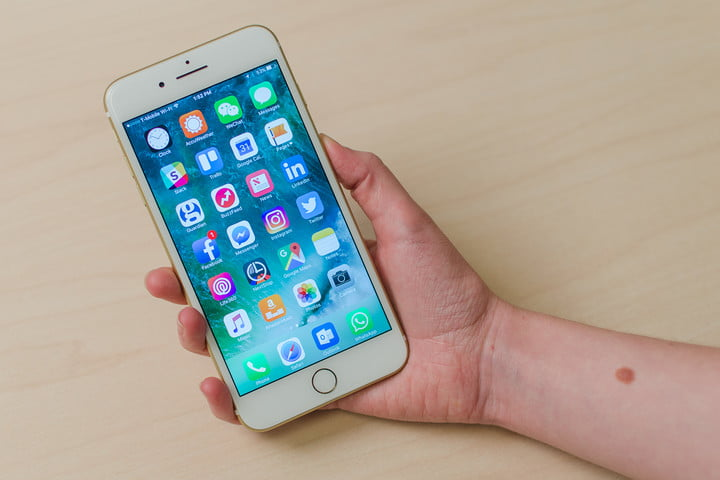 Apple Kian Gencar Jual Produk Daur Ulang, Kenapa?