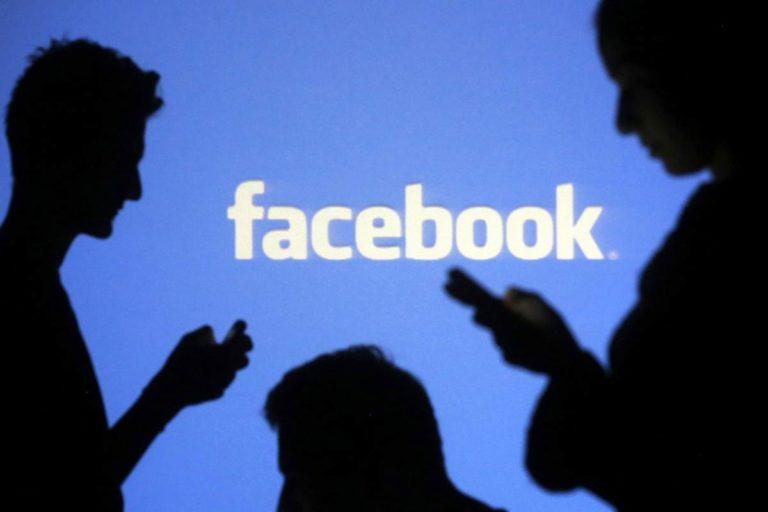 Awas! Artikel Hoaks Soal Kesehatan Berseliweran di Facebook