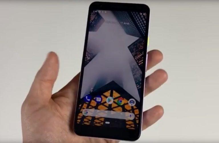 Smartphone Murah Google akan Dirilis, Penjualan iPhone Terancam?