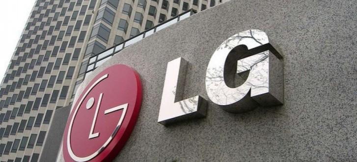 Terus Merugi, LG Belum Mau Tinggalkan Bisnis Ponsel