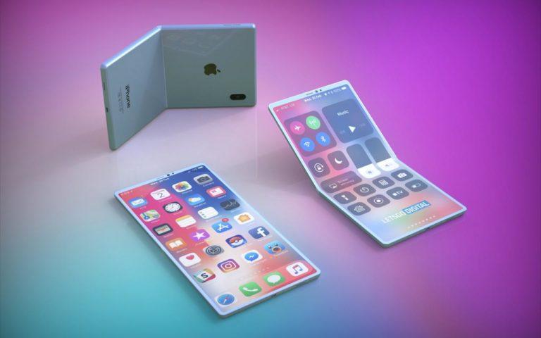 Soal Smartphone Lipat, Steve Wozniak: Apple Ketinggalan