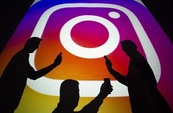 Pengguna Geram, Banyak Selebriti Iklankan Obat Diet di Instagram