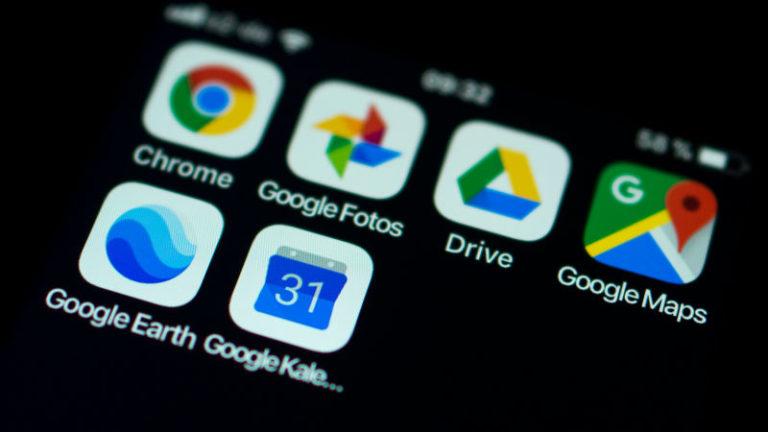 Google akan Perbaiki Update Aplikasi di Play Store