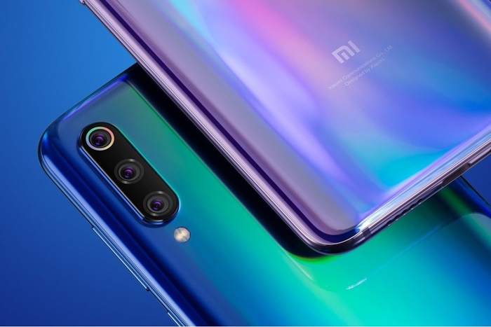Xiaomi Ungkap Harga Mi 9 di MWC, Berapa?