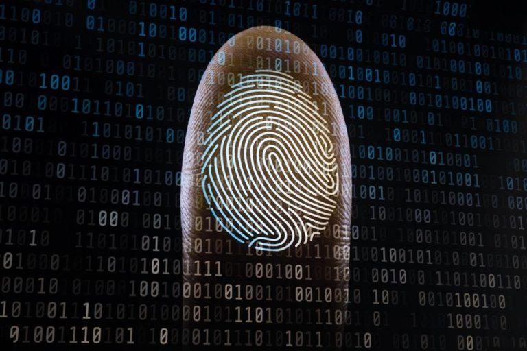 Google akan Hilangkan Password di Smartphone Android