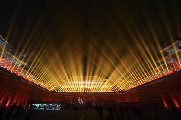 Museum Istana Pakai Jaringan 5G, untuk Apa?