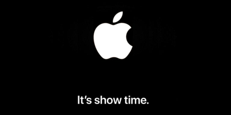 Apple Gelar Hajatan di 25 Maret, Rilis Layanan Streaming Video?