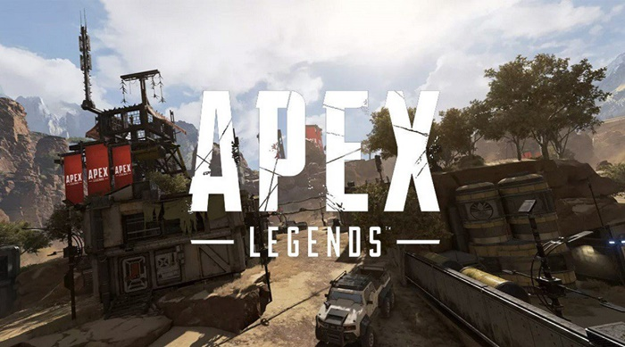Universitas Ini Buka Beasiswa eSports Kelas Apex Legends