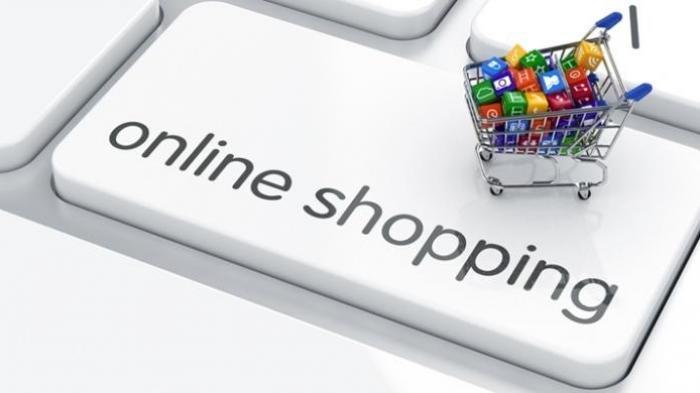 Catat! 4 E-commerce Ini Kasih Diskon Menarik di Hari Ultahnya