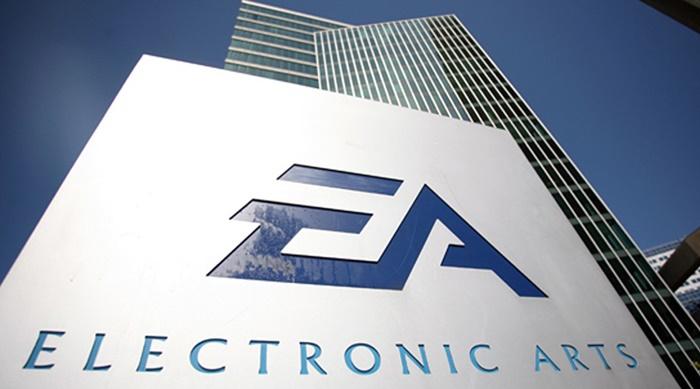 Electronic Arts PHK 350 Karyawan, Ada Apa?