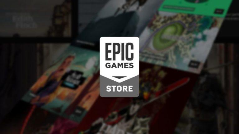"Epic Games ""Didemo"" Gamers China, Kenapa?"