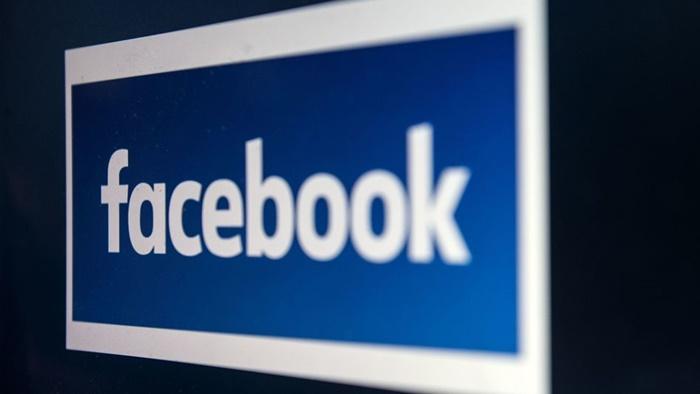 "Facebook ""Haramkan"" Konten Terkait Nasionalisme Kulit Putih"