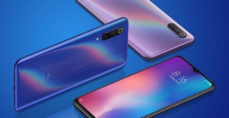 Xiaomi Ungkap Alasan Ingin Naikkan Harga Ponsel