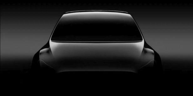 Murah, Segini Harga SUV Pertama Tesla Saat Melantai Minggu Depan