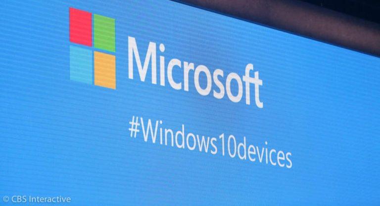 Update Windows 10 Ganggu Performa Gaming dan Kontrol PC