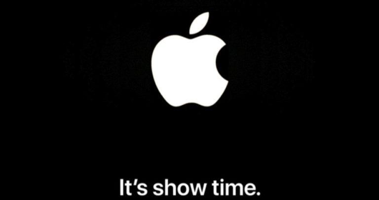 Ini yang akan Diluncurkan Apple pada 25 Maret