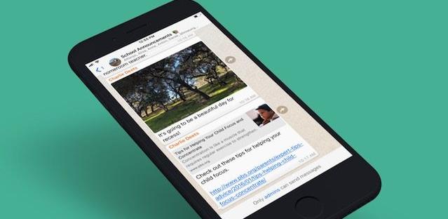 WhatsApp Larang Penggunaan Aplikasi Modifikasi, Kenapa?