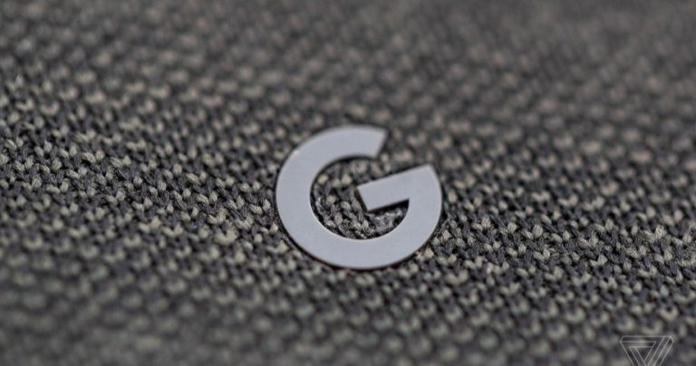 Gandeng Ubisoft, Google Siapkan Cloud Gaming